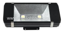 140W LED Tunnel Light Fixture