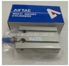 AIRTAC Pneumatic Cylinder Eeries Multi Position Fixed Air Cylinder
