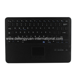 bluetooth mechanical keyboard for universal android & IOS & windows