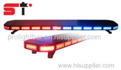 Super Bright LED warning Lightbar