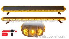 360-Degree Lightbar Full Size LED LightBars