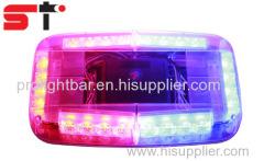 warning LED Mini LightBars