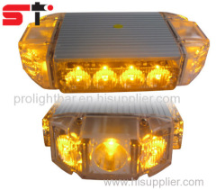 360 Degree Lights LED Strobe Mini Light Bars