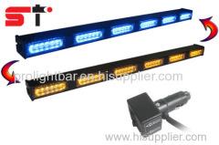 LED Traffic Advisors & led arrow stick