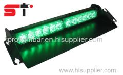 Car LED Dashboard Light