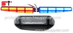 LED Visor/Dash Light Bars for Car Linear4