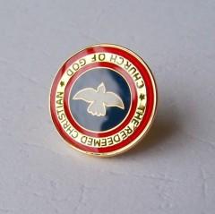 lapel pin,badge,trading lapel pin,metal badge,metal lapel pin,gold lapel pin
