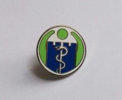 Lapel pin ,Trading Pin,Badge,Custom pin,metal badge