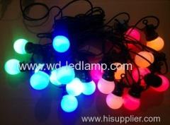 24V LED Belt light