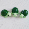tortoise shape lip gloss/ various animal shapes for lip balm container