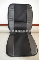 car seat cover auto front seat cover seat cover