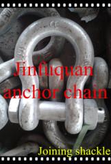 Chinese Origin Shipping Accessory
