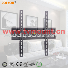 wall mounted tv covers