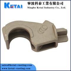 Industrial Alloy Aluminium Cliver
