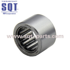 Needle roller bearing of excavator hydralic pump
