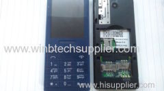 christams day present gsm cheap phone 850 900 1800 1900mhz 515 gsm phone
