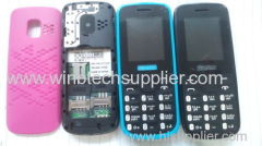 cheap oem gsm quad band cheap gsm phoen unlocked