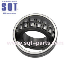 Excavator Swing Device 22218 Spherical Roller Bearing