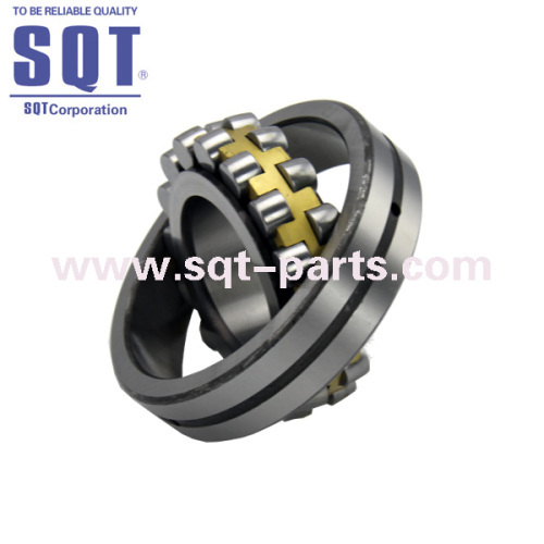 Excavator Swing Device Spherical Roller Bearing 21315