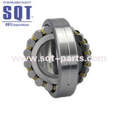 Excavator Swing Device 21319 Spherical Roller Bearing