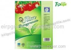 Slimming Pills Original Slim Pomegranate of Pure Botanical Natural Slimming Pills For Weight Loss