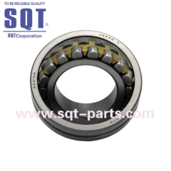 Excavator Swing Device 22210 Spherical Roller Bearing