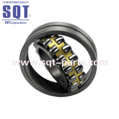 Excavator parts Spherical Roller Bearing 22222