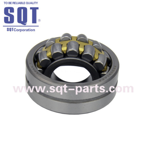 Excavator parts Spherical Roller Bearing 22309