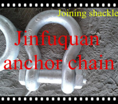 Kenter Shackle for Anchor chains