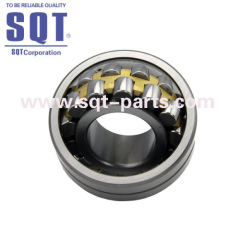 Excavator swing main shaft Spherical Roller Bearing