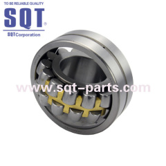 Excavator swing main shaft 22320 Spherical Roller Bearing
