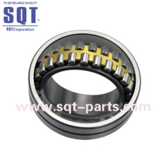 Excavator DH220-6 swing main shaft 23024 Spherical Roller Bearing