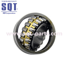 Spherical Roller Bearing for Excavator EX400-1 Swing Device