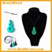 silicone teething necklace wholesale china