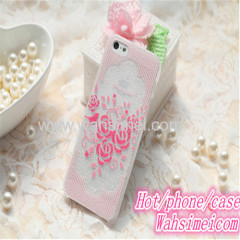 Hot sale phone case Unique design from China Manufacturer