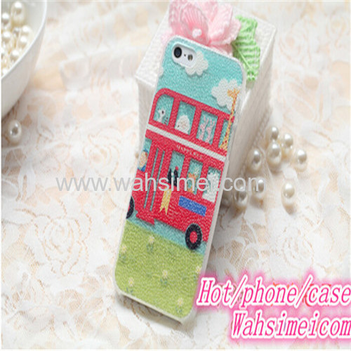 Hot sale phone case Unique design for fashion