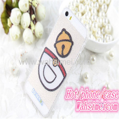 Hot sale phone case Unique design for fashion & precious