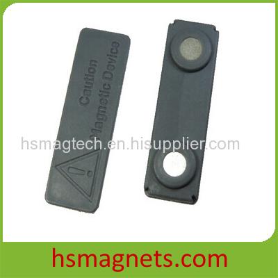 Magnetic Name Badges Name Badge Holder