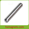 Sintered AlNiCo Cow Permanent Magnet