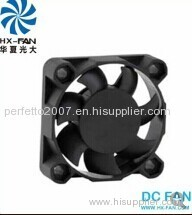 Cooling Fan priceDC Cooling Fandc brushless fandc