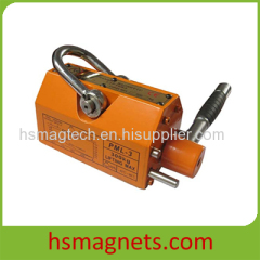High Powerful Permanent Magnet Lifting