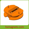 Electromagnetic System Lifting Magnet