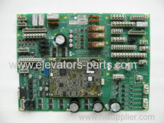 Otis GBA26800LC2 lift parts PCB original new in stock