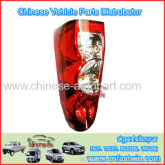 CHEVROLET N300 SAIL WULING AUTO PARTS