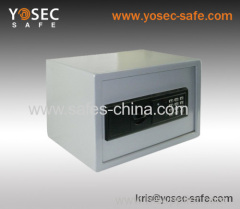 Home office safe Security Electronic mini Small safe box