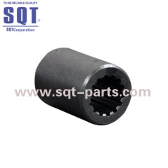 pc200-3 travel bushing for working gearbox 205-27-71131
