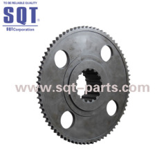 pc200-3 travel gear disc for travel gearbox 205-27-71630