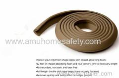 Edge Cushion Foam Gurad Protector