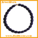 silicone bead necklace wholesale