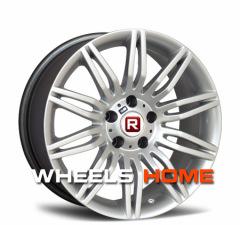 Rep alloy wheels 718